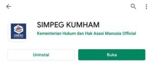 Download Simpeg Kumham